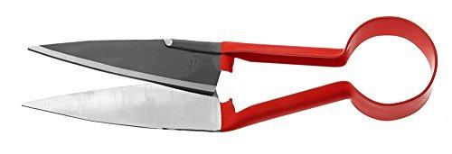 Berger Tools Grasschere # 27310