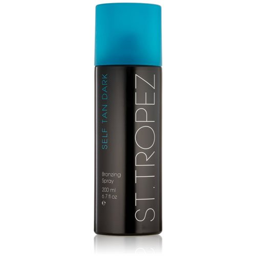 St Tropez Dark Spray Autoabbronzante - 200 ml