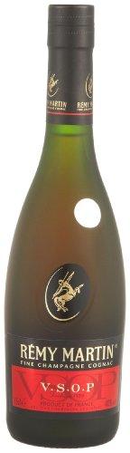 remy-martin-vsop-cognac-35cl-40-abv