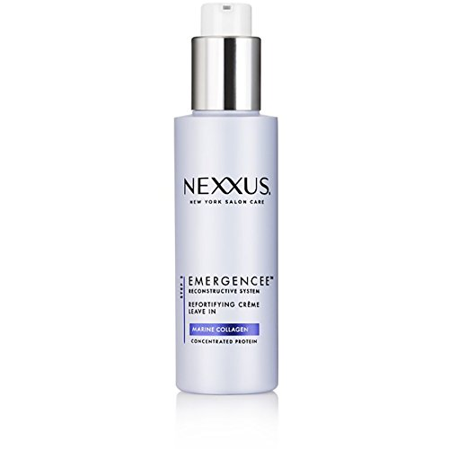 nexxus-emergencee-leave-in-creme-for-damaged-hair-150-ml