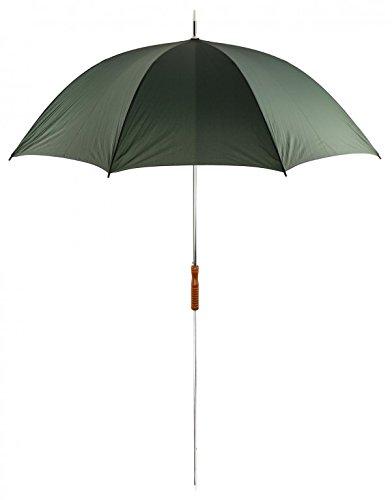 Parapluie ombrelle de chasse