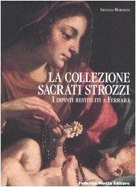 collezione-sacrati-strozzi-i-dipin-italia