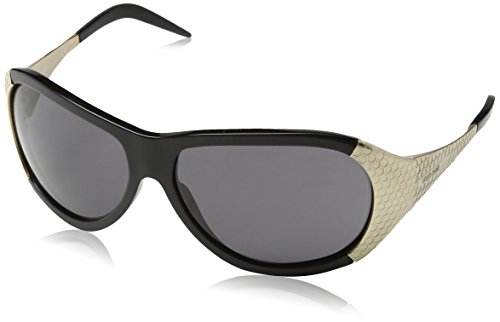 roberto-cavalli-womens-rc311s-sunglasses-brown-rose-gold-black-one-size-manufacturer-size65-14-120