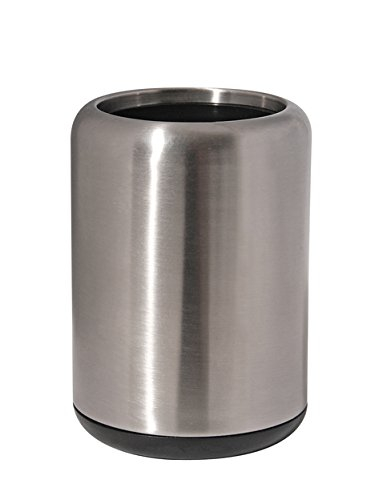 bumperl-series-toothbrush-holder-made-of-high-quality-stainless-steel-matt-brushed