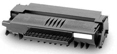 Okifax-serie (Bubprint Toner kompatibel für OKI 9004391 für B2500 MFP B2520 MFP B2540 MFP Okifax 2510 Okioffice 2500 Series 2510 2530 4.000 Seiten Schwarz/Black)