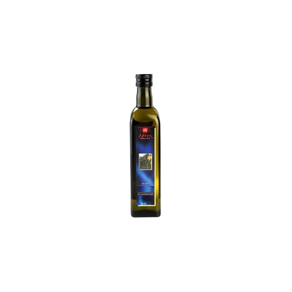 1a Raps Gewrze 1093209 004 Distell Flasche 6x 05l
