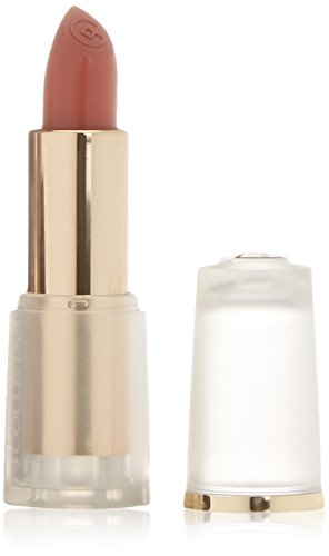 Collistar Puro Rossetto, 21 Wild Rose, Donna