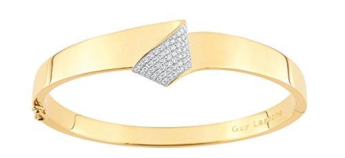 bracciale-donna-guy-laroche-rigida-placcato-oro-ossidi-di-zirconio-ptx707bz