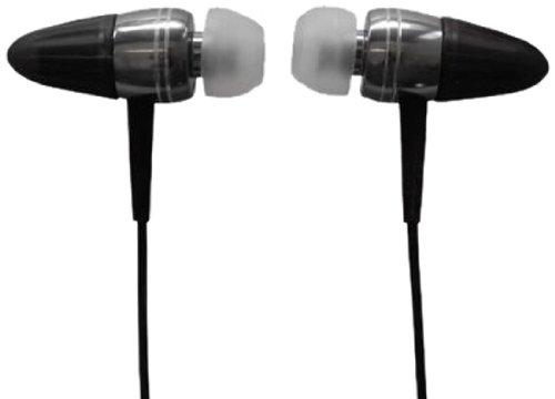 VESTAX IMX1 IN-EAR-KOPFHRER
