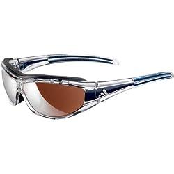Adidas Sonnenbrille Evil Eye Pro S (A127 6079 64)