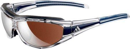 Adidas Sonnenbrille Foul Eye Pro S (A127 6079 64)
