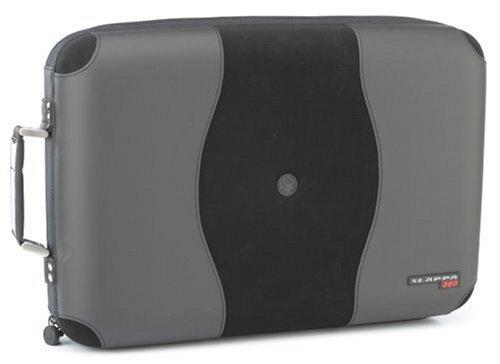 hardbody-360-black-wave