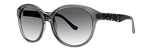 kensie-gafas-de-sol-algo-bastante-gris-55-mm