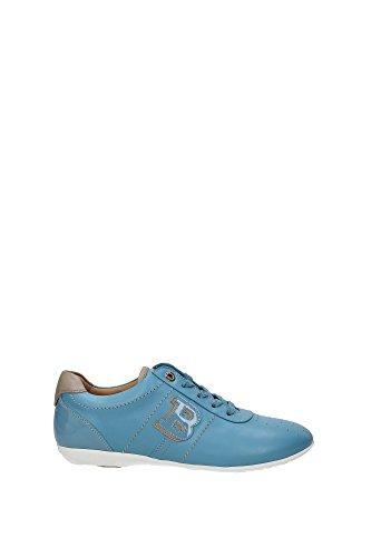 sneakers-bally-damen-leder-himmlisch-und-taupe-heike406205847-himmlisch-38eu