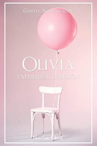Olivia por Giselle Schwarzkopf