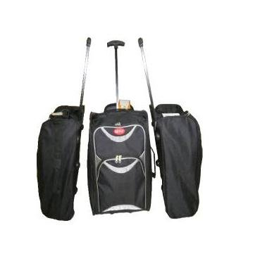 ez-fly-cabin-size-lightweight-trolley-bag