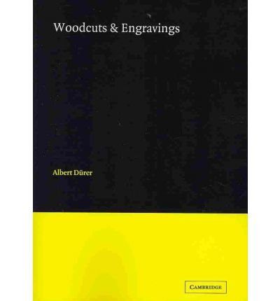 [ [ [ Woodcuts and Engravings by Albert D Rer: Collected and Described by T.D. Barlow[ WOODCUTS AND ENGRAVINGS BY ALBERT D RER: COLLECTED AND DESCRIBED BY T.D. BARLOW ] By Drer, Albrecht ( Author )Feb-17-2011 Paperback
