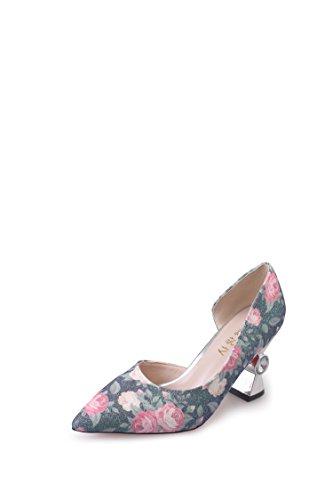 high heels, casual schuhen, casual schuhen, sexy girls, high heels 41