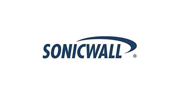 SonicWALL Global VPN Client - license ( 01-SSC-5310 ) - Buy