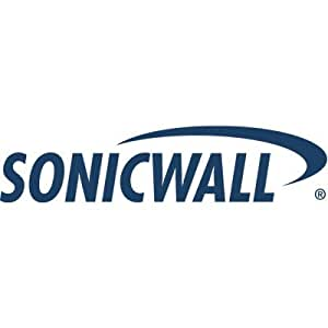 SonicWALL ViewPoint for SonicWALL TELE, SOHO, TZ 150 and TZ 170 Series - Licence - 1 firewall - Win
