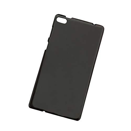 """cover silicone tablet 7 pollici Yudesun Custodie per Tab 7 Essential - Gel Gomma Pouch Morbido Skin TPU Conchiglia Protettivo Custodie per Lenovo Tab 7 Essential TB-7304F/X/I 7"""" Tablet"""
