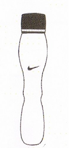 Nike Medias Brasil