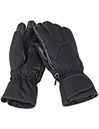 James & Nicholson Unisex Handschuhe Winter Sport Gloves