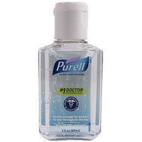 purell-hand-sanitizer-original-2-oz-3pk-by-purell