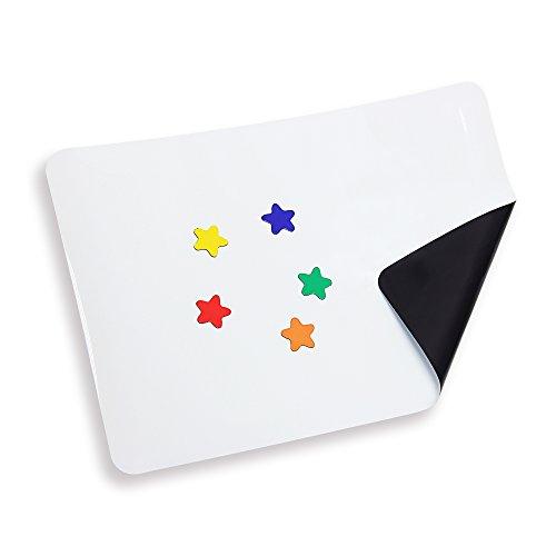Office & School Supplies Magnetische Tafel Radiergummi Trocken Abwischbaren Marker Reiniger Schule Büro Whiteboard Einfach Und Leicht Zu Handhaben