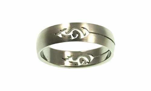 Kala-isbijoux- Kinder- Ring
