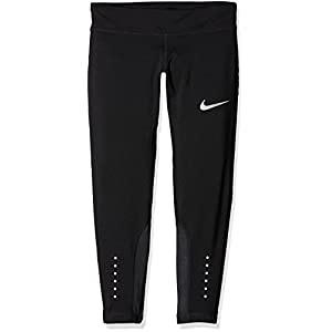 Nike G Nk PWR TGHT Epic Run Tights, Mädchen