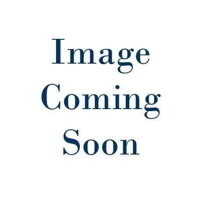 fisher-paykel-h-inc-fphc385s-humidification-chamber-for-use-with-hc200fisher-paykel-h-inc-box-1-by-f
