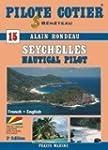 Seychelles Nautical Pilot