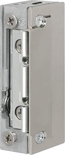 Eff-Eff A71 Türöffner 118E.13, ProFix2 10-24 Volt, ohne Schließblech -