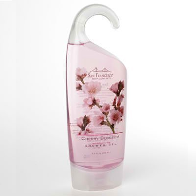 cherry-blossom-moisturizing-shower-gel-by-san-francisco-soap-company