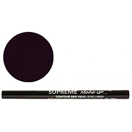 Eye Liner semi-permanent Violet