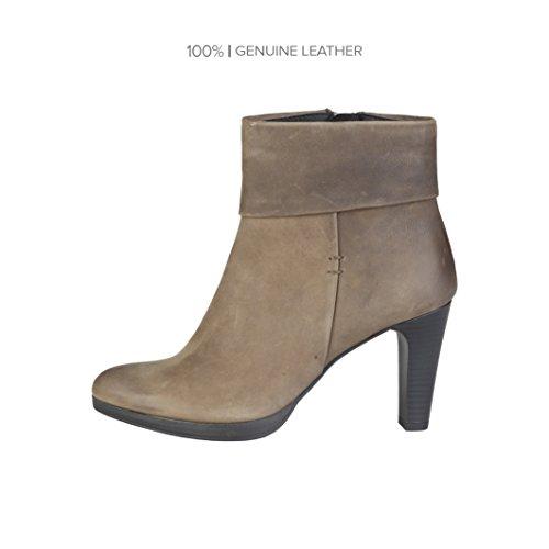 Donna ankle boots Arnaldo Toscani 7129K526 - 38