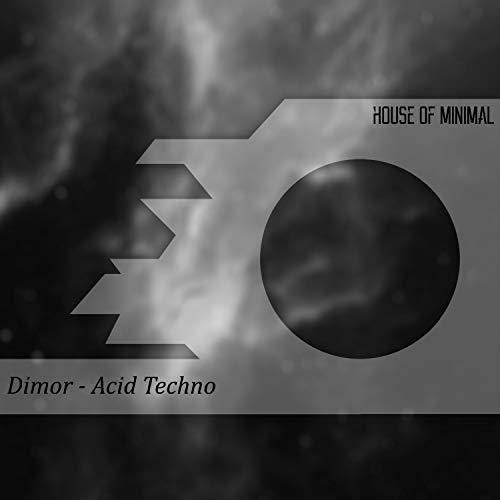 Acid Techno (Original Mix)