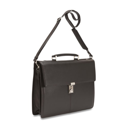 Picard 8266 36G 001 Attaché-case Aberdeen braun