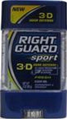 right-guard-sport-antitranspirant-deodorant-clear-gel-90-ml-fresh-3er-pack