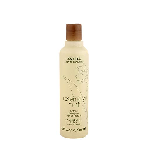 AVEDA ROSEMARY MINTTM Purifying Shampoo 250ml -