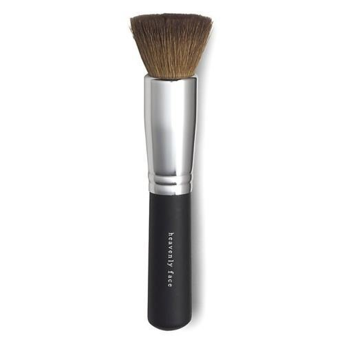bare-escentuals-heavenly-face-brush-for-mineral-makeup-foundation-goat-hair-bristles-by-bare-escentu