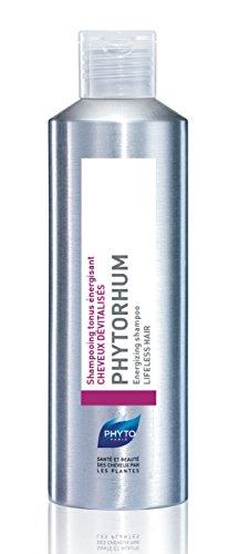 PHYTO PHYTORHUM Kräftigendes Energie Shampoo 200ml