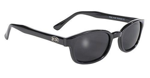 406f6d61951 anarchy eyewear. Original X-KD del motorista de las gafas de sol que  llevaban los JAX CAJERO