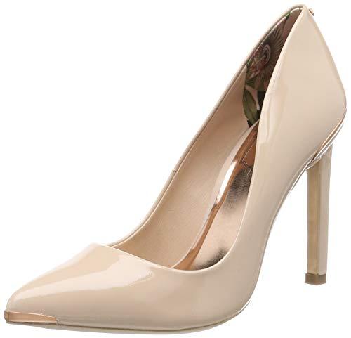 Ted Baker Melni, Zapatos tacón Punta Cerrada Mujer
