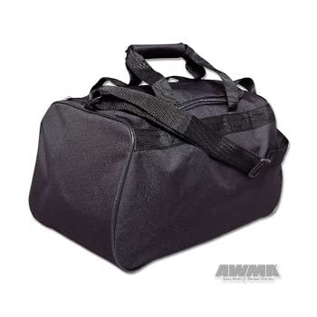 ProForce Mini Gear Bag Black