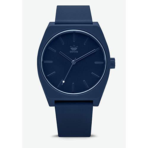 Reloj Adidas para Hombre Z10-2904-00