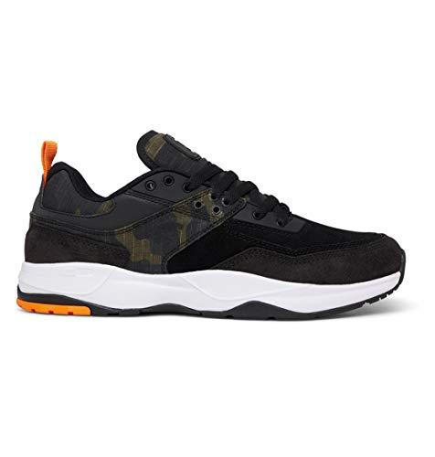 Sneaker DC Shoes DC Shoes E.Tribeka SE - Zapatos - Hombre - EU 44.5
