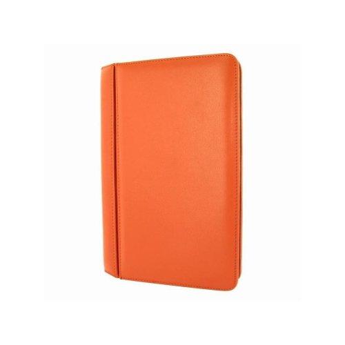piel-frama-custodia-in-pelle-a-libro-per-samsung-galaxy-tab-101-2565-cm-colore-arancione