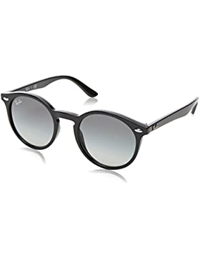 Ray-Ban Junior Sonnenbrille (RJ9064S)